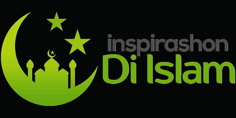 Logo Inspirashon Di Islam voor IslamCursus Online Islamitische Opleidingen